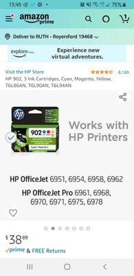 Screenshot_20210223-134541_Amazon Shopping.jpg