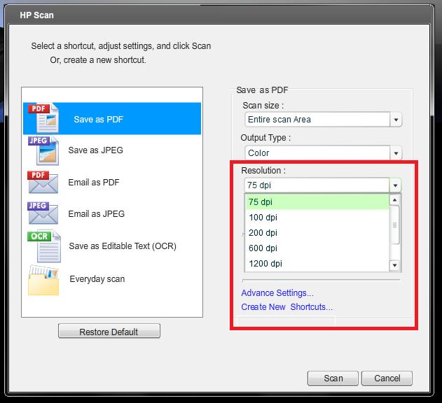 hp officejet 8600 premium driver for mac