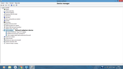 device manager.png