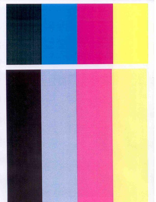 9500 stripes.jpg