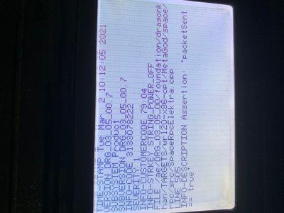 JohnXerox_0-1614702511922.jpeg