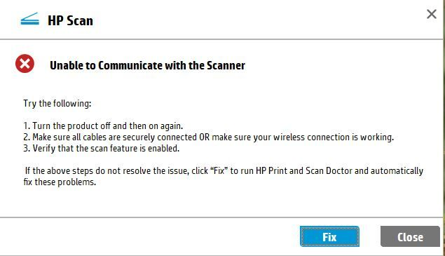 Scanner Problem 1.JPG