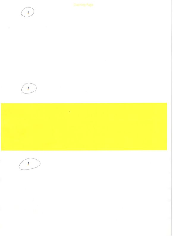 Scan3.jpg