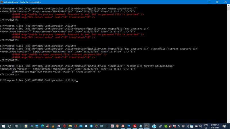 BIOS Config Utility.jpg