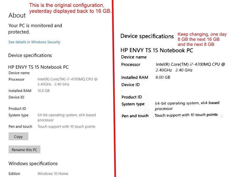 16GB_or_8GB.jpg
