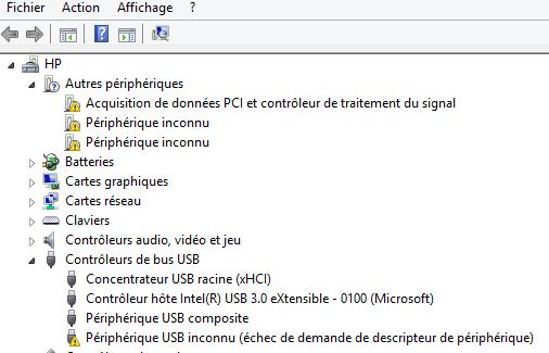 Capture_windows.PNG
