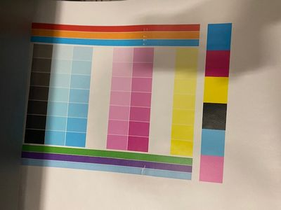 print 1.jpg