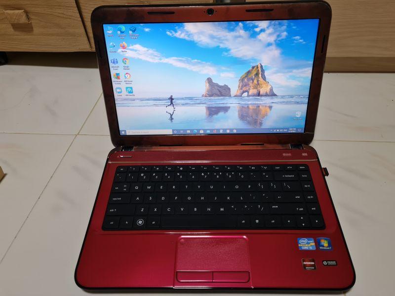 HP Pavilion G4-2039TX.jpg