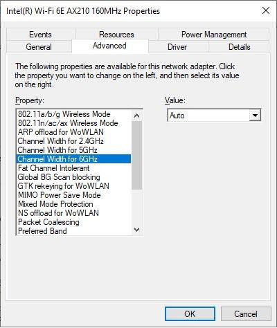 Device Manager - AX210HMW - 6Ghz.jpg