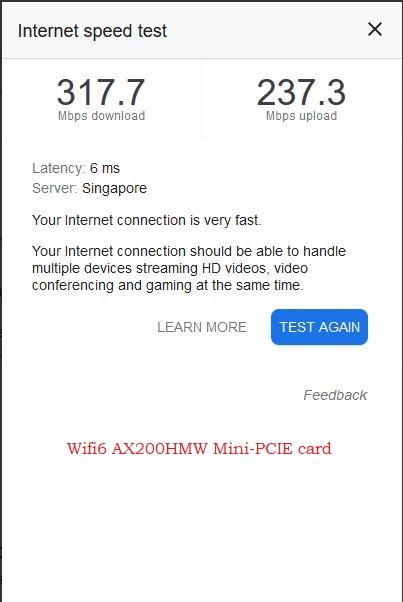 SpeedTest_Wifi6 Card_AX200.JPG