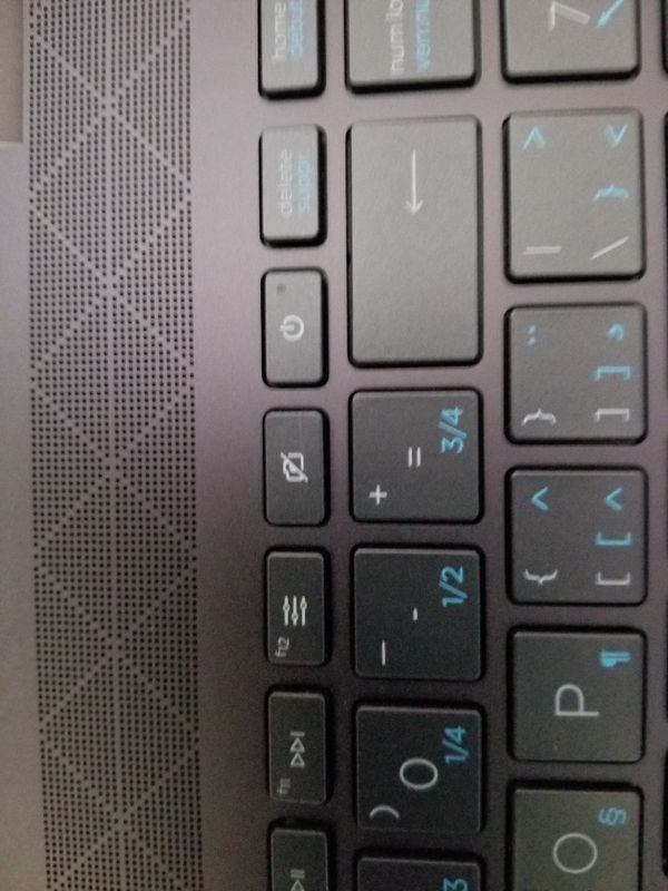 rotated keyboard.jpg