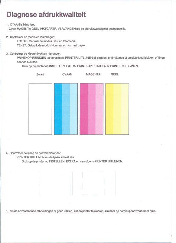 Diagnose afdrukkwaliteit HP Photosmart 5525.jpg