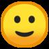 Mr_Lee_0-1616630564092.png