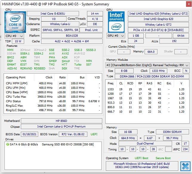 Screenshot 2021-03-25 141838.png