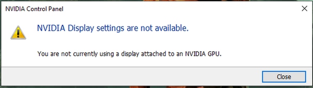 Nvidia help.PNG