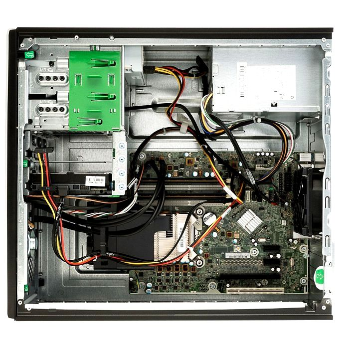 hp-compaq-6200-pro-microtower-pc-g530-lga1155-2gb-250gb-slika-18000347.jpg