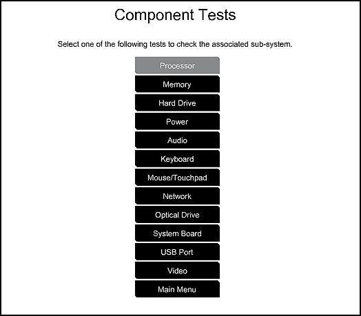 win-ss-hw-diagnostics-uefi-component-tests-menu.jpg