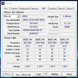 2021_04_04_12_33_31_CPU_Z.jpg