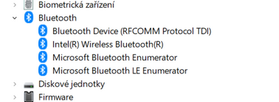 bluetooth drivers.PNG