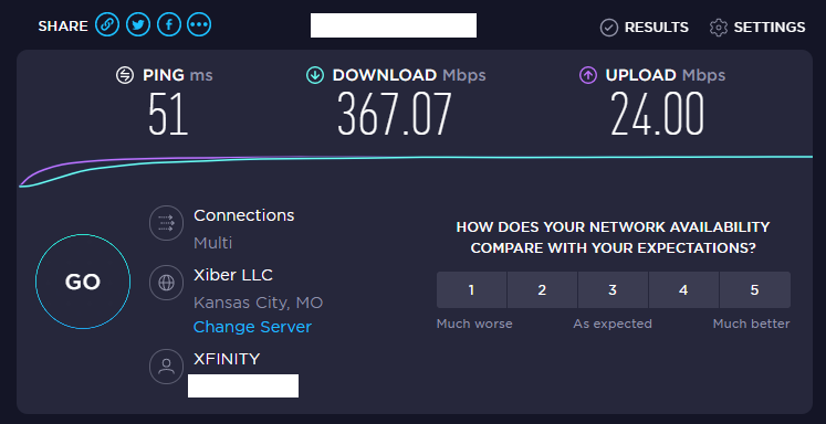 Speedtest-Without-HP.PNG