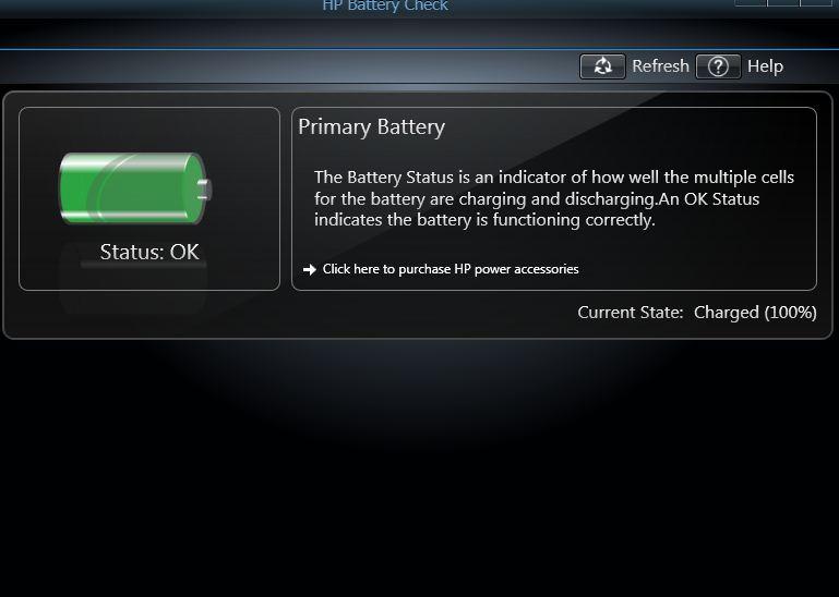hp probook 4510s software download