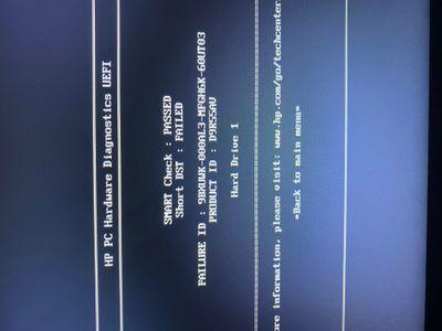 29CF14A1-1CE5-4236-86E0-7EA1812C93D0.jpeg