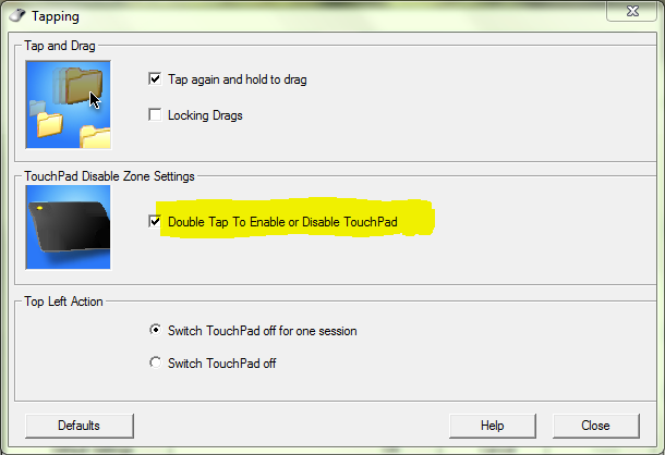 ClickPad Disable.PNG