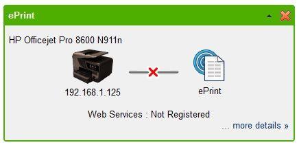 ePrint_Not_Registered.jpg