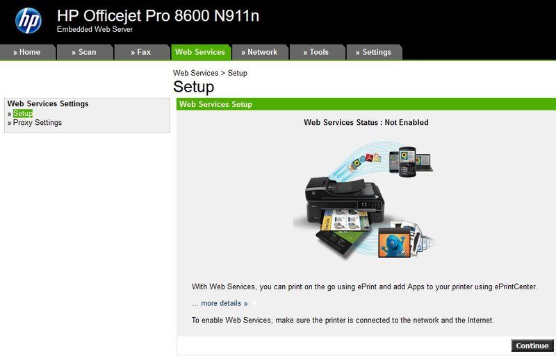 Web_Services_Setup.jpg