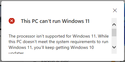 Windows11-Intel_Xeon_2680_v2_HP_Z420-Processor_not_supported.png