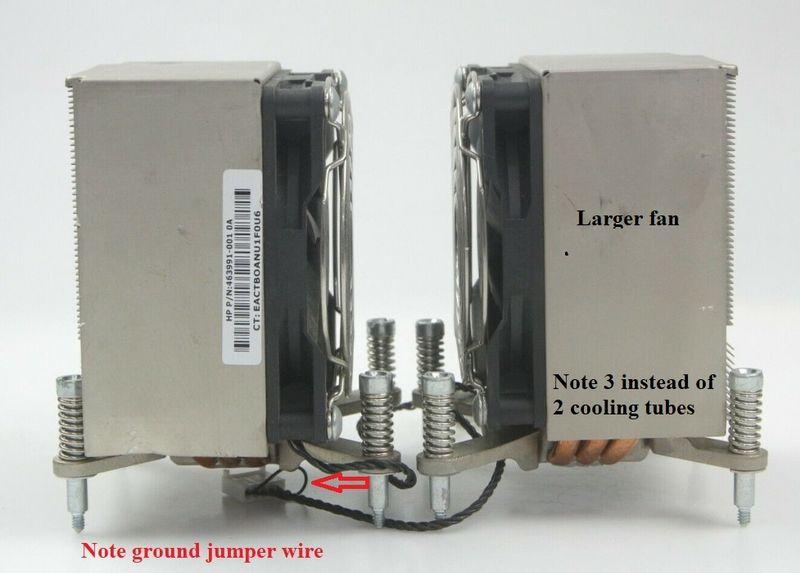 Z600 Z800 Performance heatsink-fan.jpg