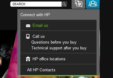 contact HP.JPG
