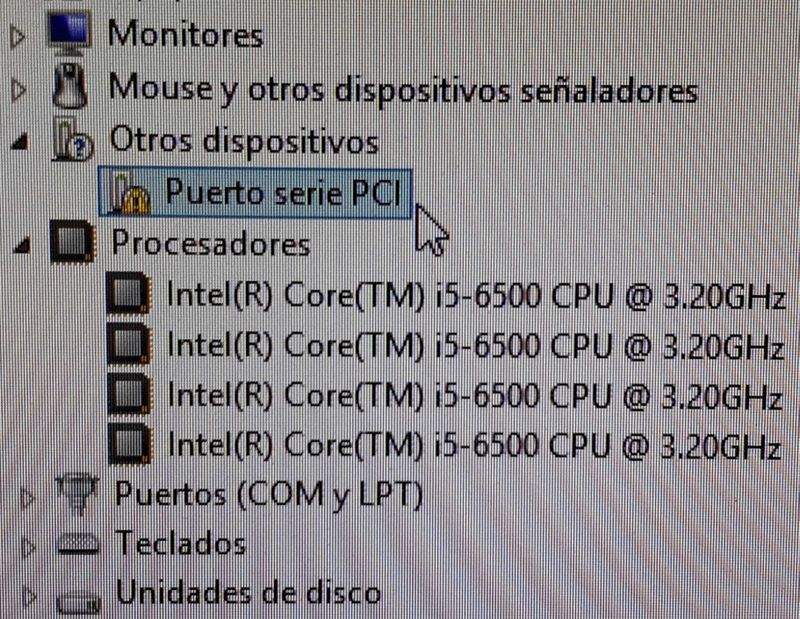 PCI serial port missing.jpg