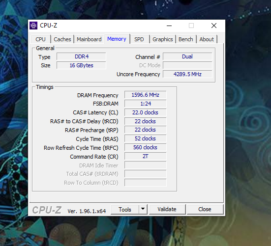 ONLY_HP_DIMMS.PNG
