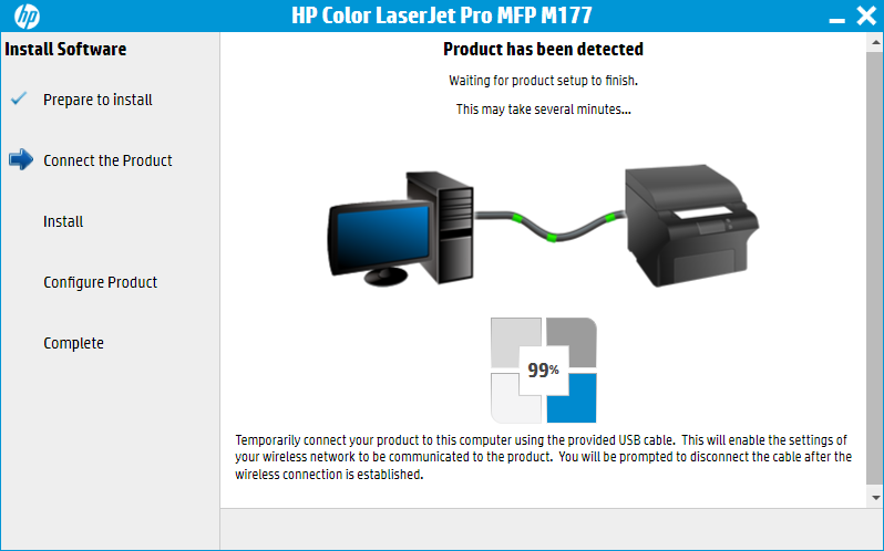 printer error.png