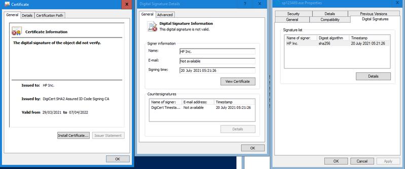 Screenshot 2021-09-03 123922.png