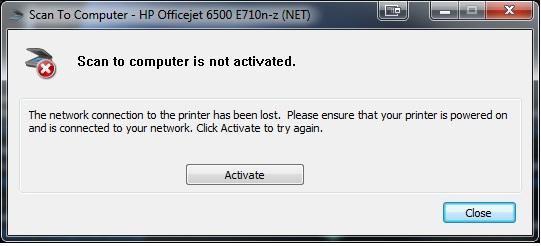 activate_scan.jpg