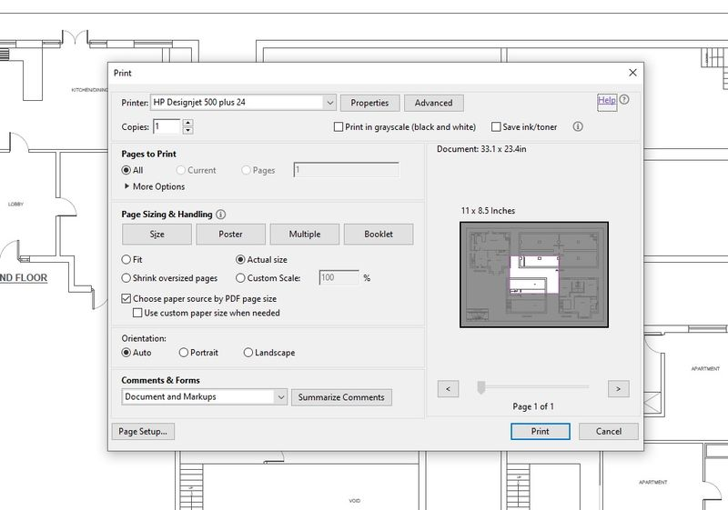 printing 3.jpg