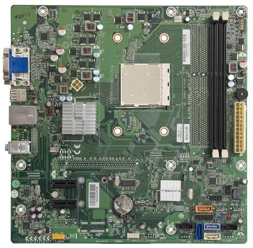 HP-Apricot-c02552516-motherboard.jpg