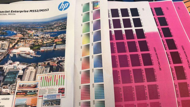 ColorPhotoM553 Printer Issue.jpeg