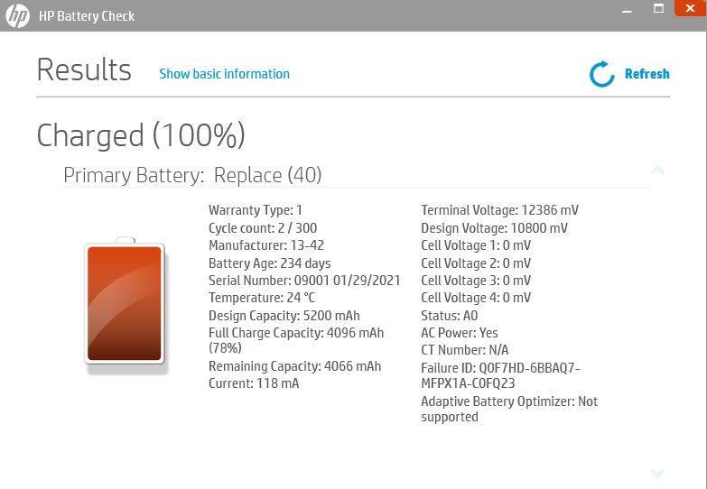 HP Battery Check.jpg