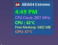 Temp CPU.jpg