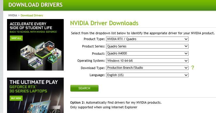 1 nVidia.jpg