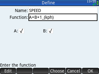 Speed1.png