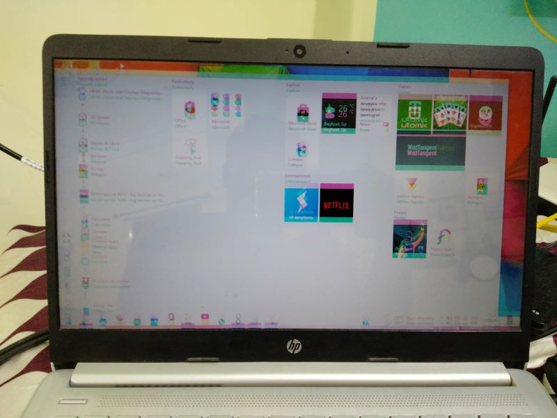 screen issue.jpeg