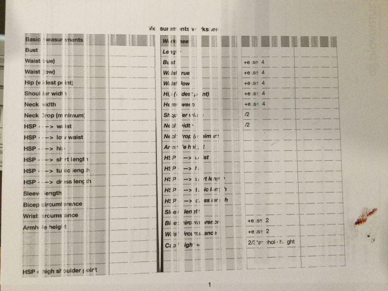 6A8EB56A-23FB-48CD-A316-53A64C012B22.jpeg