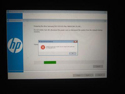 HP_Error.jpg