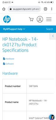 Screenshot_20211010_065311.jpg