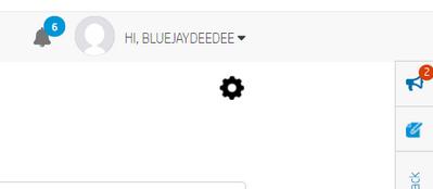 BlueJayDeeDee_0-1634142830497.png