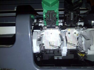 printercart.jpg